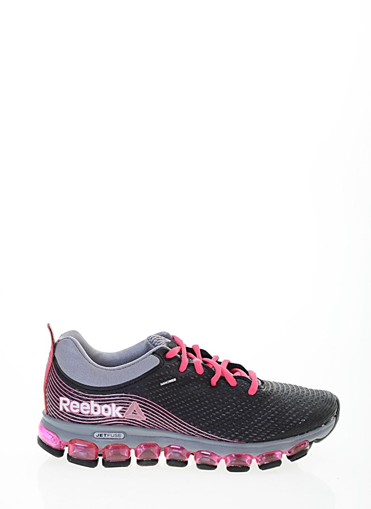 ec10984373ca8c Reebok Jetfuse Run Renkli  Reebok Jetfuse Run Renkli ...